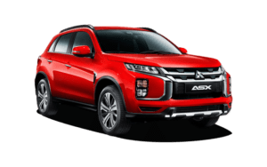 asx-new-2019
