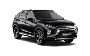 eclipse-cross-new