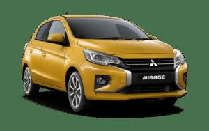 mirage-2021-ls-001