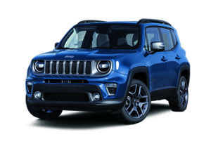 Jeep_-_Renegade_-_Limited_-_Cut-out_-_Print_quality