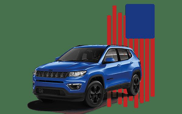 Jeep_compass_website