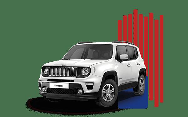 Jeep_renegade_website
