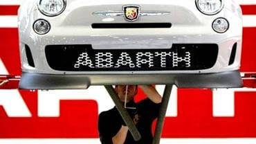 abarth-costs