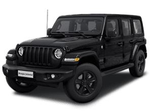 jeep-wrangler-night-eagle-edition-sting-gray-4x4-333x333
