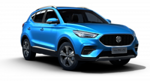 new-mg-zs-blue