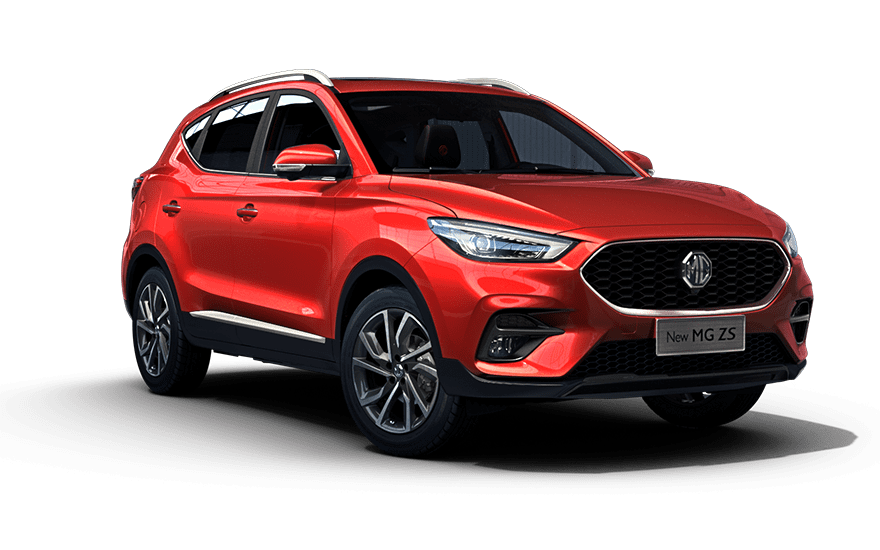 new-mg-zs