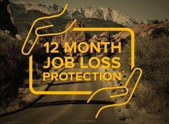 JOB-LOSS-PROTECTION_1593705056123_FPCAS-335866