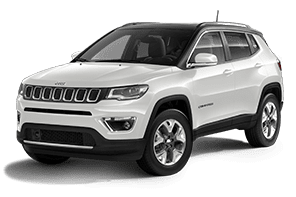 Jeep-Compass-Limited_296x197