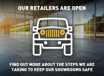 Jeep-Homepage-Sanitisation---Protection-Tile--1-_1593705225435_FPCAS-335866