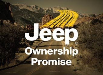 OWNERSHIP-PROMISE_1593705156247_FPCAS-335866