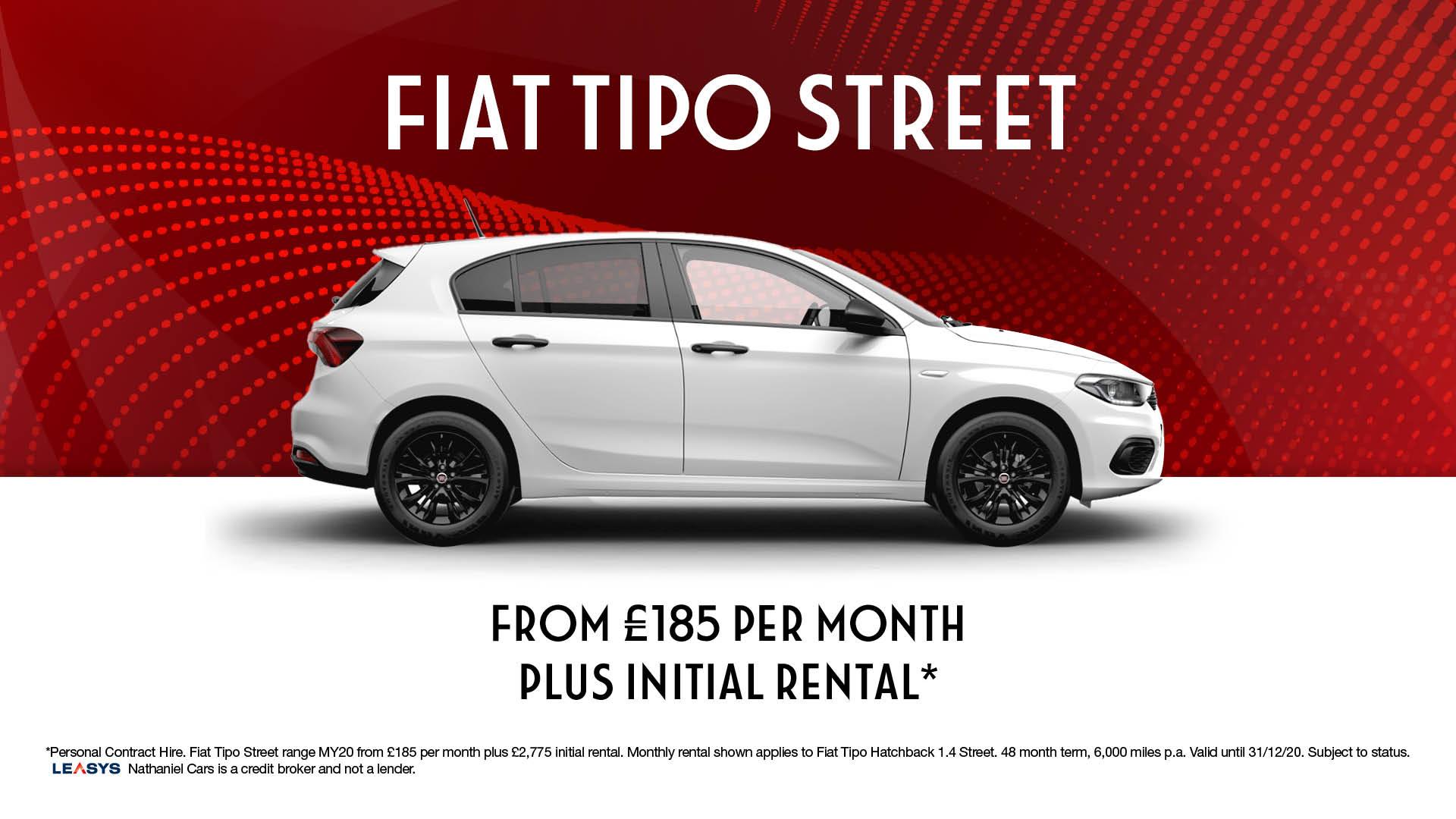 Q4_Fiat_Tipo_Street2