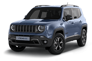 jeep-renegade-4xe_blue-shade-desktop-268x160