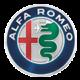 logo_alfaromeo_web