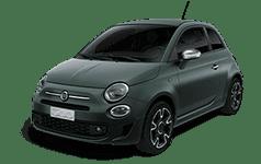 Fiat-500-Rockstar-mattgreen-CityCar-150h