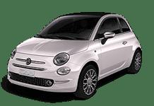 Fiat-500C-Star-Pink-CityCar-150h
