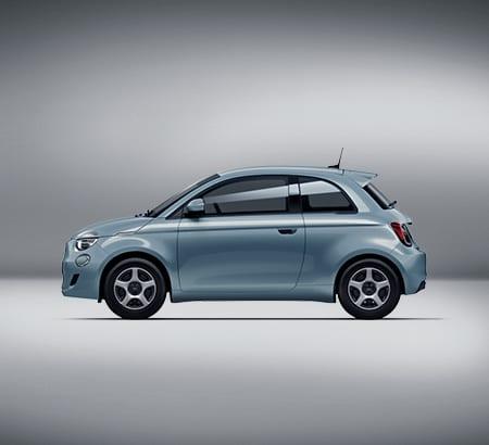PASSION_500bev-trim-mid-hatchback-Desktop-450x410