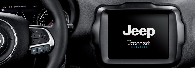 1Jeep-renegade-suv-technology-dashboard-desktop-1450X510