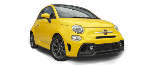 Abarth595C_70thAnniversary482