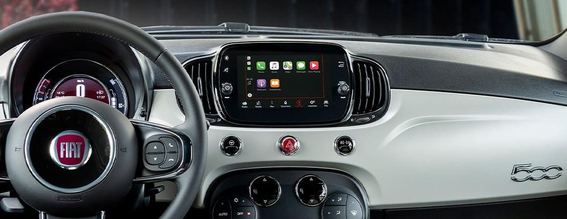 Fiat-500C-Star-Pink-CityCar-Gallery-A02-Desktop-1160x450