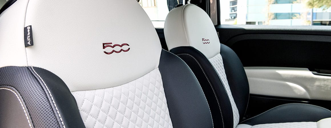 Fiat-500C-Star-Pink-CityCar-Gallery-A03-Desktop-1160x450