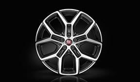 Fiat-Tipo-Cross-Trims-17-alloy-diamond-wheels-Mobile-288x170