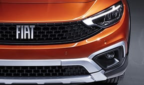 Fiat-Tipo-Cross-Trims-Ice-Matte-Details-Mobile-288x170