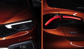 Fiat-Tipo-Cross-Trims-LED-front-rear-lights-Mobile-288x170