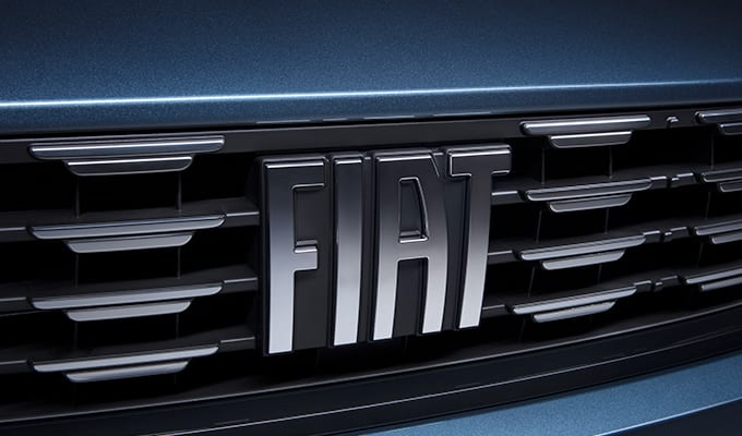 Fiat-Tipo-Gallery-Look-new-grill-new-logo-Desktop-680x400