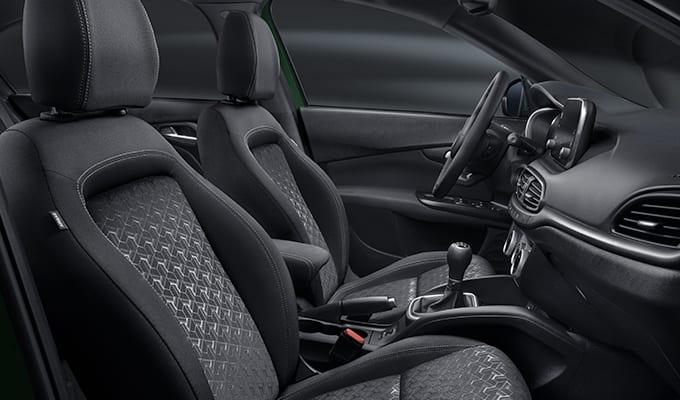 Fiat-Tipo-Gallery-Look-new-interiors-Desktop-680x400