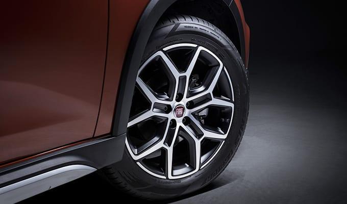 Fiat-Tipo-Gallery-Look-new-wheels-Desktop-680x400