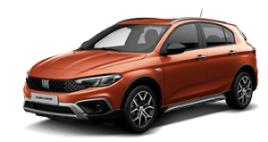 Fiat-Tipo-HB-Cross