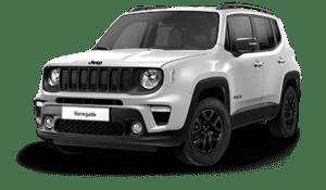 Jeep-Renegade-Night Eagle-565x330 (1)