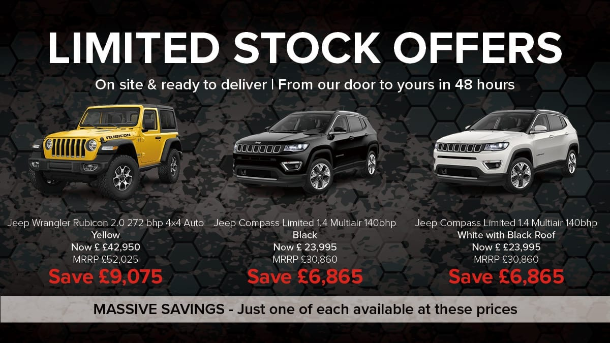 Jeep_StockOffers_Jan2021