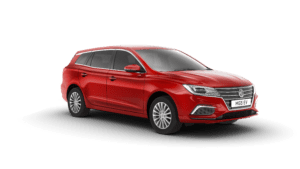 MG625_MG5_Ext_Red_Front_3Q_001