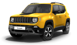 RE_E_Trailhawk_178
