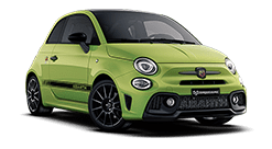 abarth-new595-competizione-sports-car-desktop-247x136