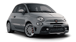 abarth-new595-esseesse-sports-car-desktop-247x136