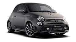 abarth-new595-turismo-sports-car-desktop-247x136