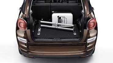 fiat-500l-urban-look-luggage