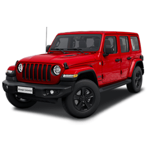 jeep-wrangler-night-eagle-edition-firecracker-red-4x4-333x333