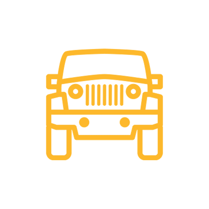 Jeep-Virtual-Tour---Select-a-Vehicle-_677_677