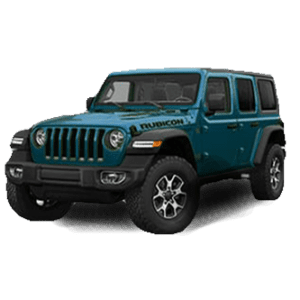 JeepWrangler_Rubicon