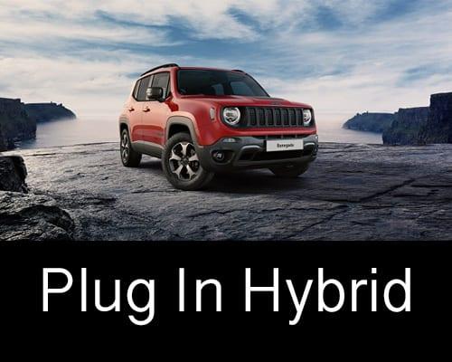 PlugInHybrid-500x400