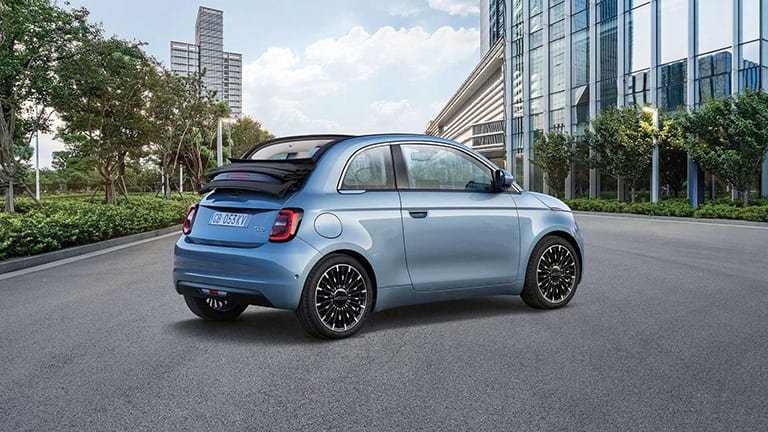 fiat-500-electric-convertible (2)