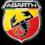 Abarthheader-home-button