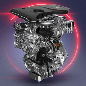 jeep_renegade_80th_engine_300x300