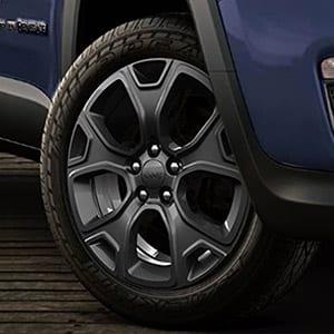 jeep_renegade_80th_wheels_300x300
