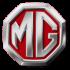 mg-logo_50