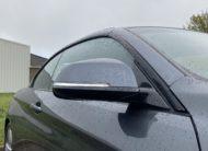 BMW 4 SERIES 420D M SPORT