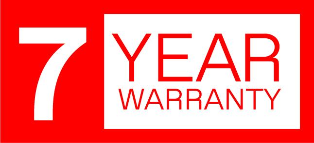 7YEAR_WARRANTY_LOGO_red_RGB